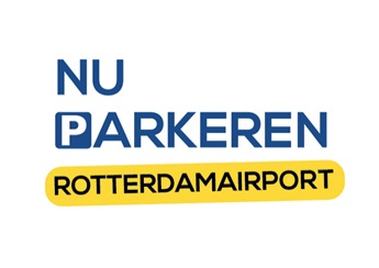 Nu Parkeren Rotterdam
