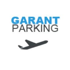 GarantParking
